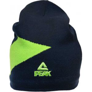 Kapa  Peak PC WG1827